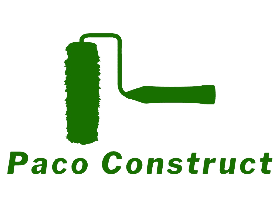pacoconstruct.ro
