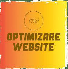 optimizare.website